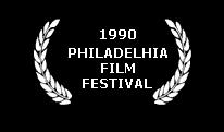 1990philadelphiafilmfestiva.jpg
