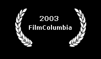 2003filmcolumbia.jpg