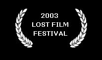 2003lostfilmfestivalweb.jpg