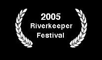 2005-riverkeeper.jpg
