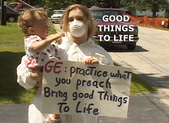 goodthingstolifeforweb.jpg