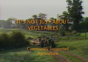 vegetables-dvd-cover.jpg