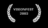 visionfest2003.jpg
